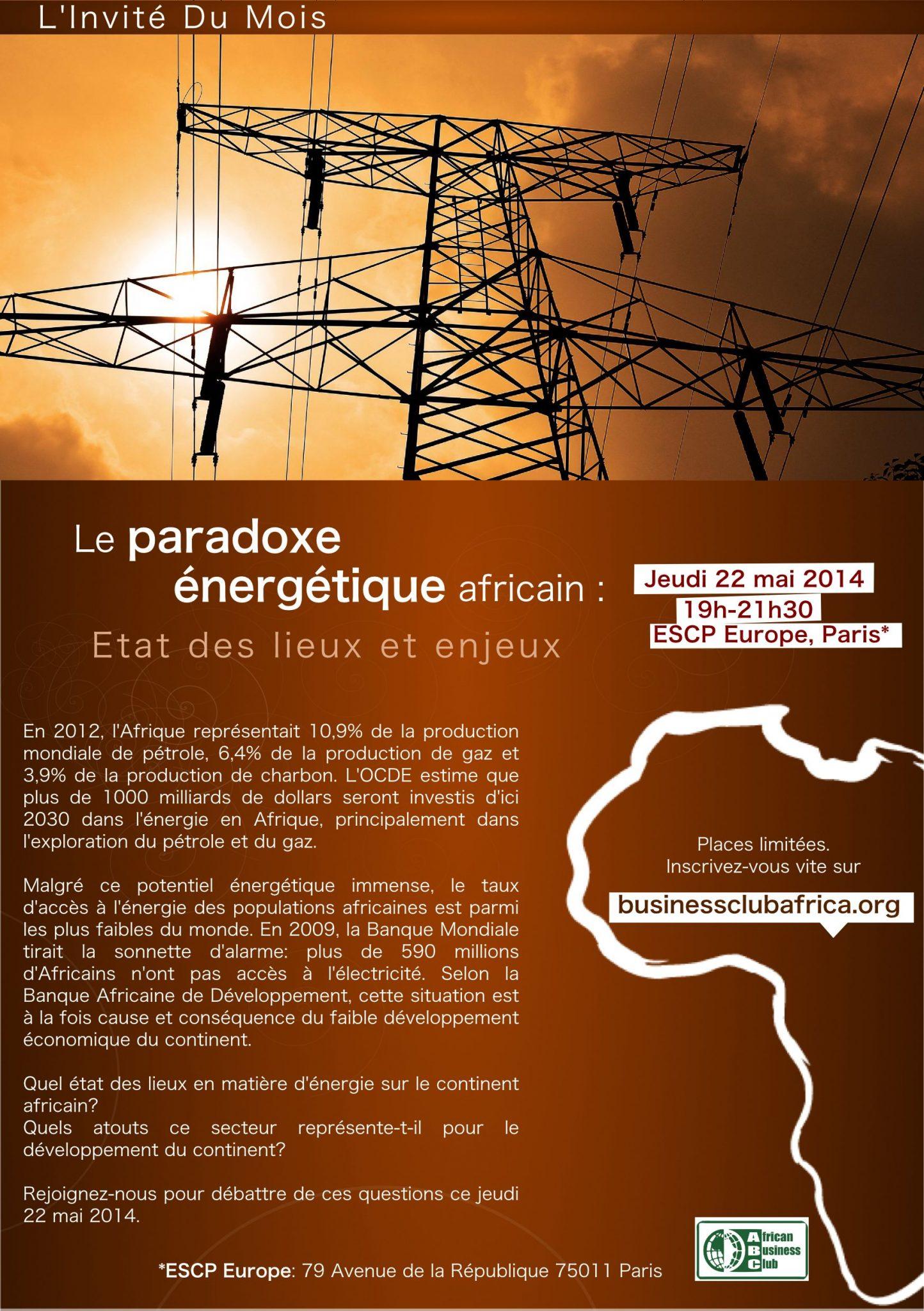 Affiche-IDM-Energie