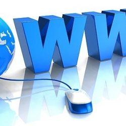 Créer un site internet : Tour d'horizon des solutions, outils et plateformes