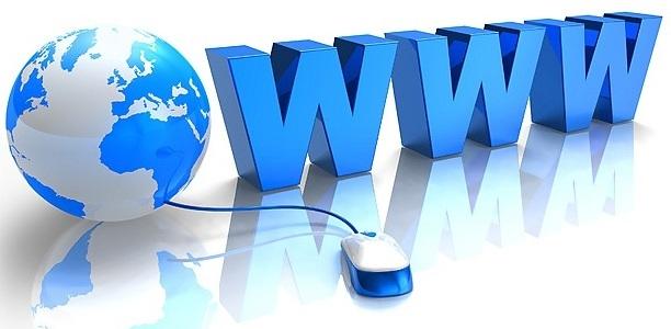 Photo of Créer un site internet : Tour d'horizon des solutions, outils et plateformes