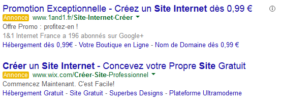 pub_creer-site-internet