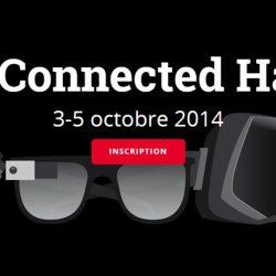 SG Connected Hack : le hackathon dédié aux objets connectés