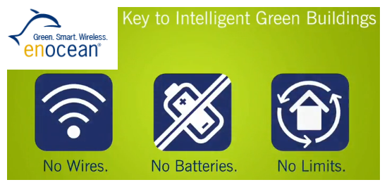 Enocean-wireless-green-smart