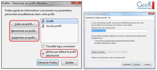 gestionnaire-profils-firefox