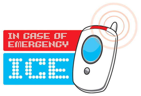 Photo of ICE – In Case of Emergency: définir des contacts d'urgence dans votre smartphone