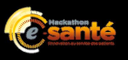 Hackathon-esante