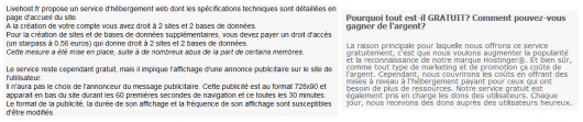 hebergement_gratuit_conditions_gmpq