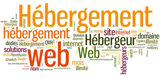 hebergement_web_gmpq