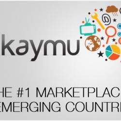 Acheter et vendre en ligne en Afrique avec Kaymu, le «eBay» des marchés émergents