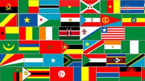 Conférence «Afrique Innovation» par Numa et TechOfAfrica