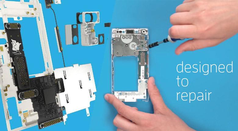 fairphone-2_designed-to-repair