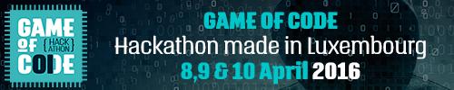 gameofcode_banner
