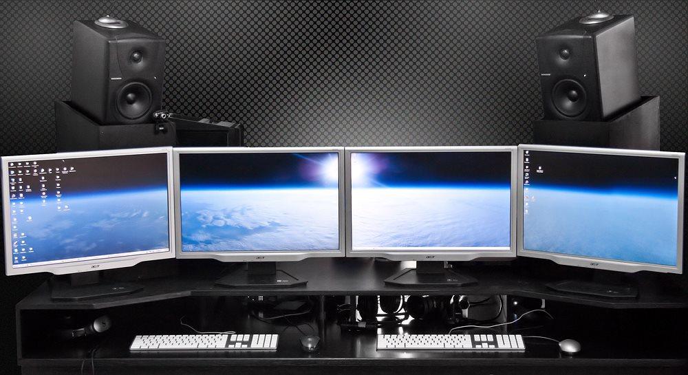 Zbar Dupliquer La Barre De T 226 Ches Windows Sur Vos 233 Crans