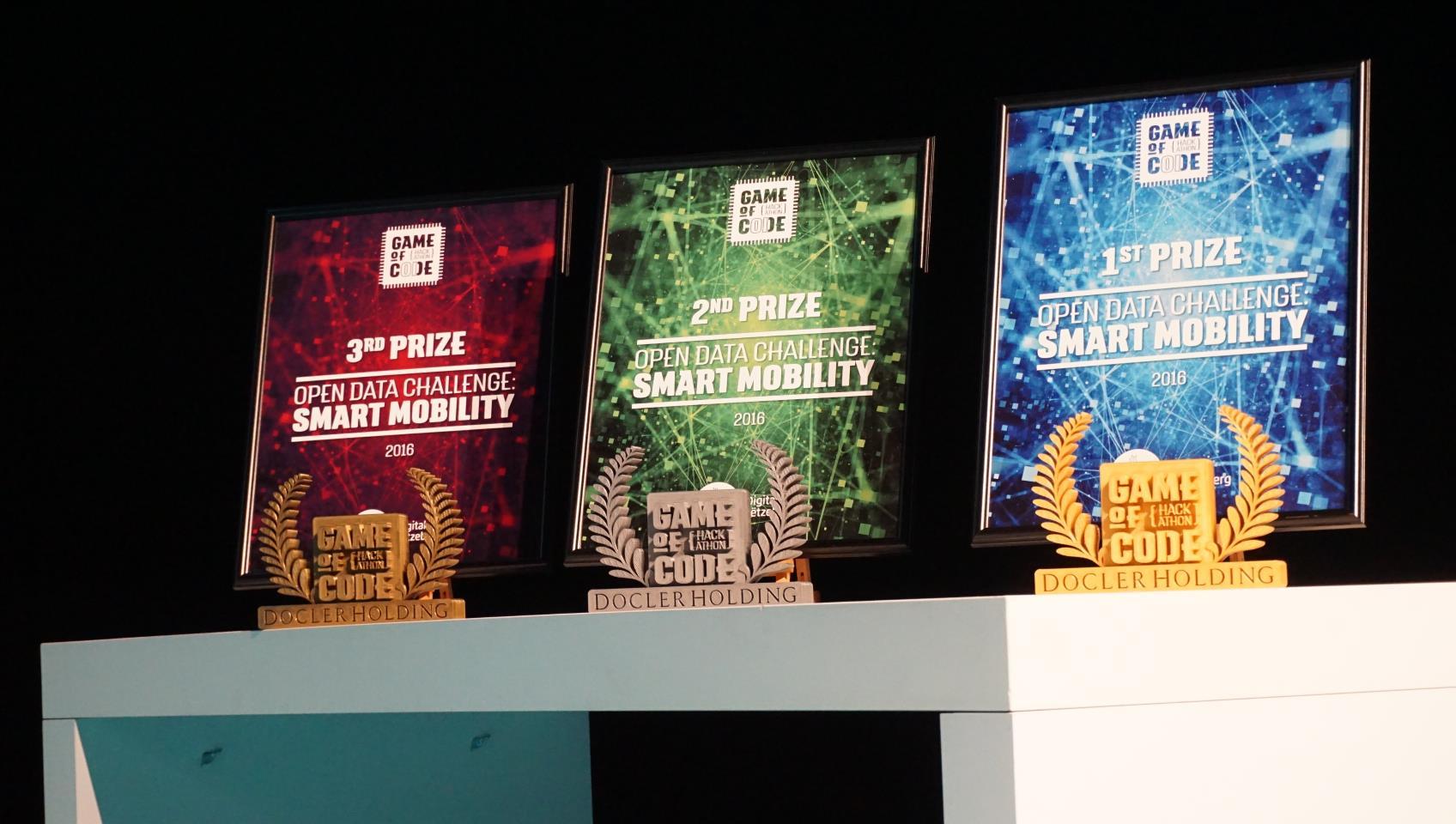 GameOfCode_prix