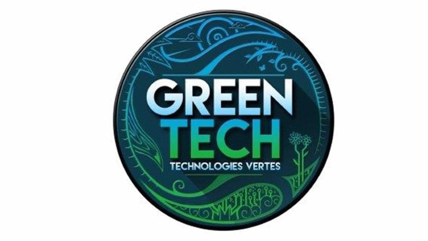 GreenTech - Hackathon CompteurConnect