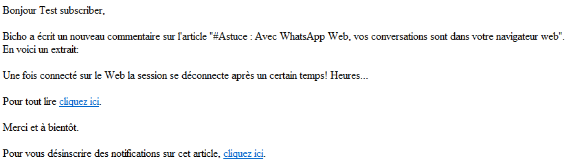 Comment-notifier_mail-exemple