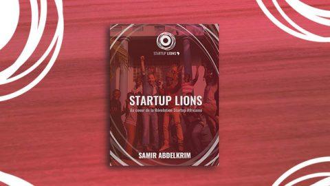 #Crowdfunding : Startup Lions vous emmène au coeur de la révolution startup en Afrique