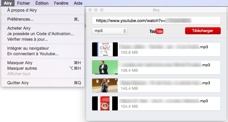 airy-youtube-downloader_options
