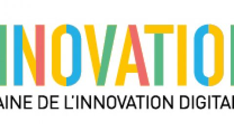#INNOWEEK : Innovation Week, la semaine de l'innovation digitale