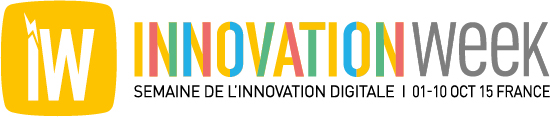 Photo of #INNOWEEK : Innovation Week, la semaine de l'innovation digitale