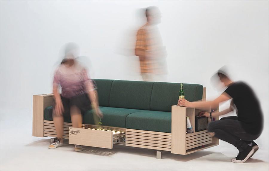 staropramen_sofa