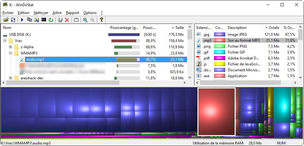 windirstat_resultats_espace-disque