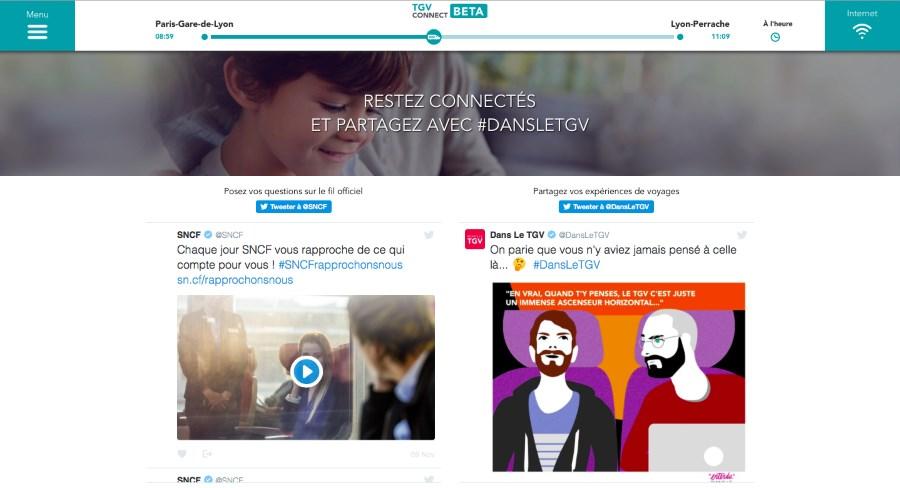 wifi-tgv_restez-connectes
