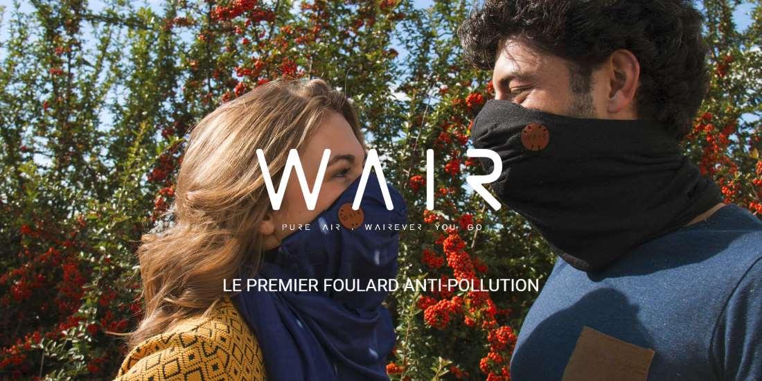 © Wair