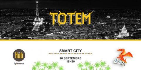 totem-smart-city