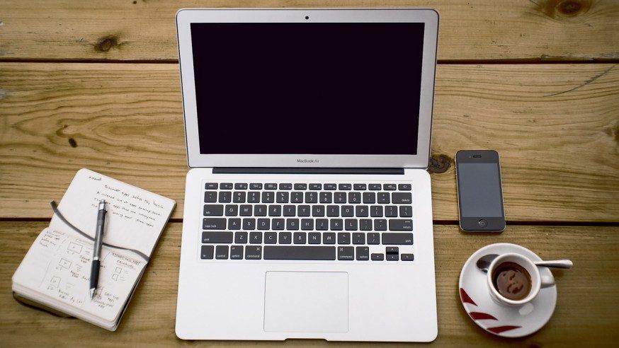 3 méthodes pour monétiser un blog ou site web