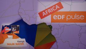 EDF Pulse Africa : l'innovation et l'accès à l'énergie en Afrique à l'honneur
