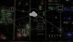 Cloud computing : définition, intérêts et exemples d'applications
