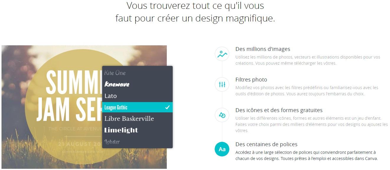 Canva_outil_creation_graphique_fonctionnalités