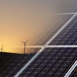 #ENR : Google mise sur les énergies renouvelables