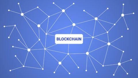 La Blockchain : une technologie porteuse de solutions ou de nouveaux problèmes ?