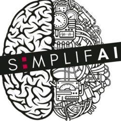 SimplifAI: l'Intelligence Artificielle pour tous