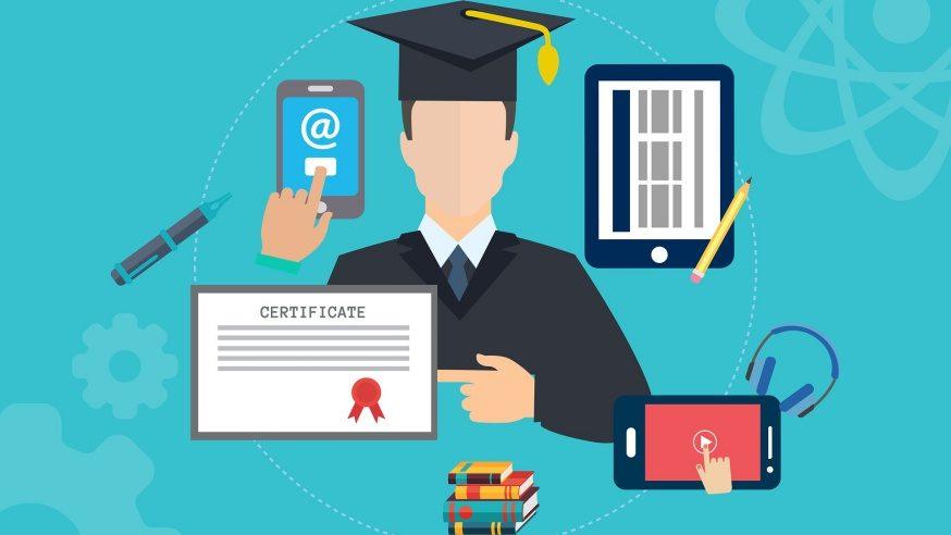 Pourquoi et comment continuer d'apprendre et se former à l'heure du numérique ?