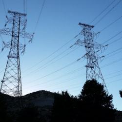 #Technologie: le CCUHT (Courant Continu Ultra Haute Tension), révolution pour les énergies renouvelables?