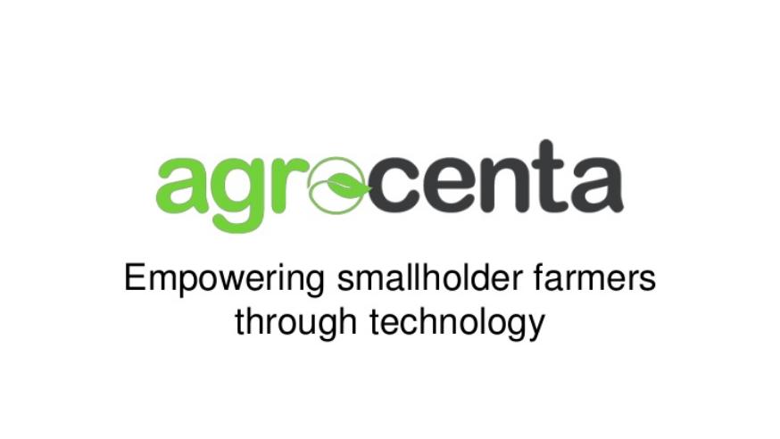 #Africatech : Agrocenta, la plateforme digitale de vente et d'inclusion financière pour les agriculteurs