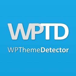 Comment trouver le nom du thème WordPress utilisé par un site web ?
