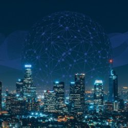 Le potentiel de la technologie Blockchain appliqué au secteur de l'énergie
