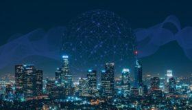 Le potentiel de la technologie de la Blockchain appliqué au secteur de l'énergie