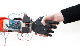 #TechForGood : My Human Kit permet à tous de fabriquer des prothèses par impression 3D