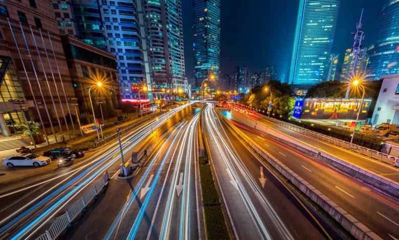 Photo of Quelques exemples de SmartCity à découvrir : le concept se concrétise !