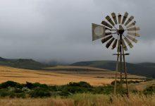 Photo of [#Woeacademy] Energie durable en Afrique, quel contexte et quels enjeux ?