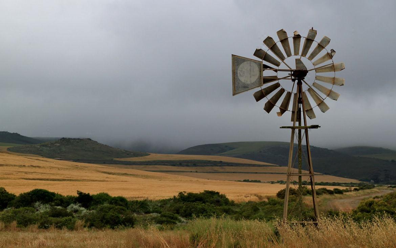energie-durable-afrique