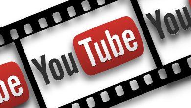Photo of #Astuce : Comment récupérer une miniature de vidéo Youtube ?