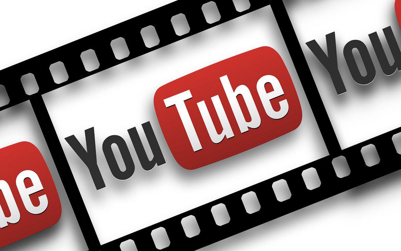 miniature video Youtube