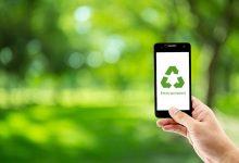 Photo of Et si en 2020, nous adoptions un usage tech eco-responsable ?