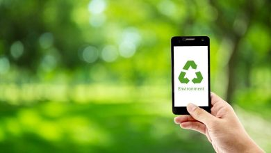 Photo of 3 actions pour adopter un usage tech eco-responsable