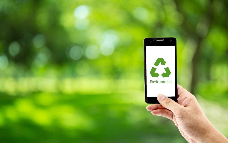 Adopter usage tech eco responsable